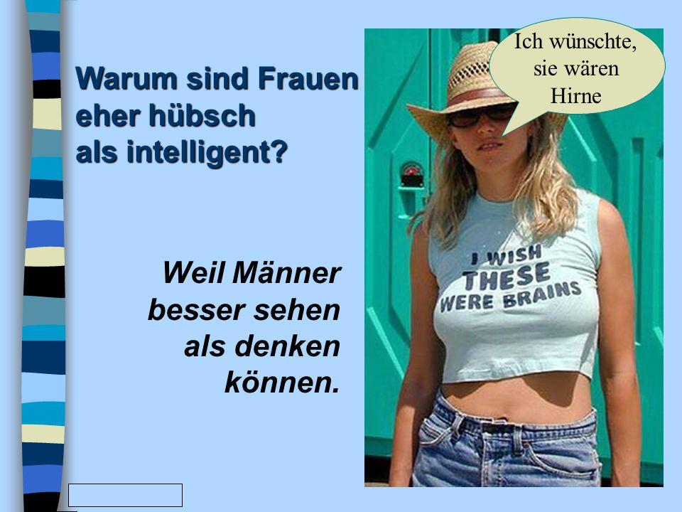 www.FunFriends.de Was bleibt übrig, wenn man nen Macker verbrennt (Chemiker nennen das auch thermischen Aufschluss) .