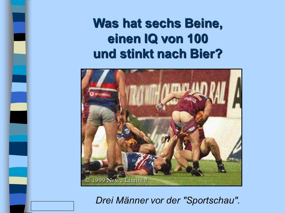 www.FunFriends.de Männer sind wie öffentliche Toiletten: entweder besetzt oder beschissen!