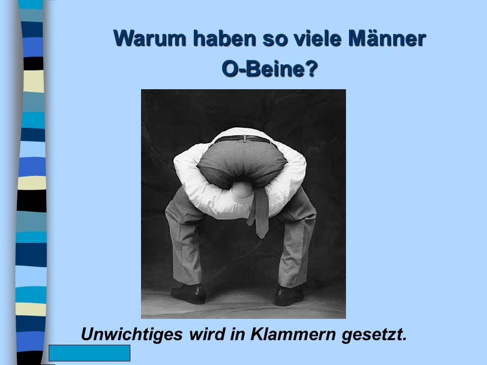 www.FunFriends.de Was ist der Unterschied zwischen einem Mann und einem Autoreifen.