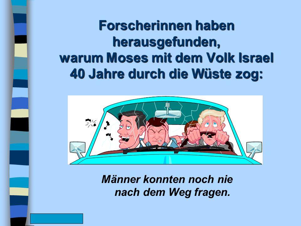 www.FunFriends.de Warum haben so viele Männer O-Beine? Unwichtiges wird in Klammern gesetzt.