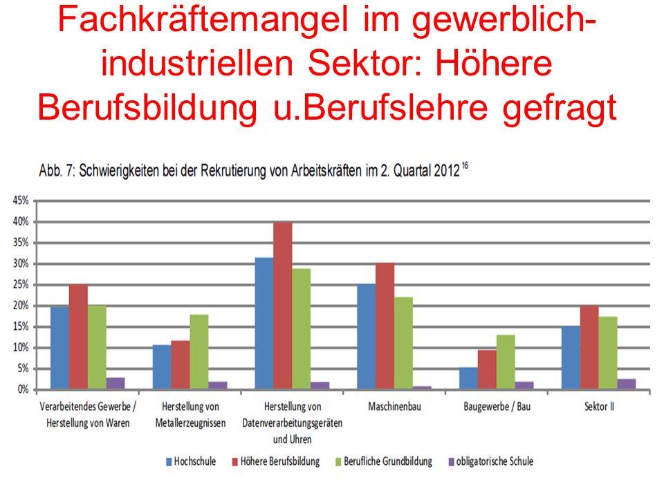 20 4.Steuerung des Uni-Systems (Leistungsaufträge) Die sog.