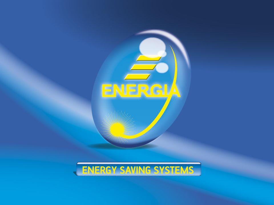 easy – system Energiesparen für Leuchtmittel aller Art Eine gezielte Entscheidung Kosten in Profit umwandeln im Dienste der Umwelt