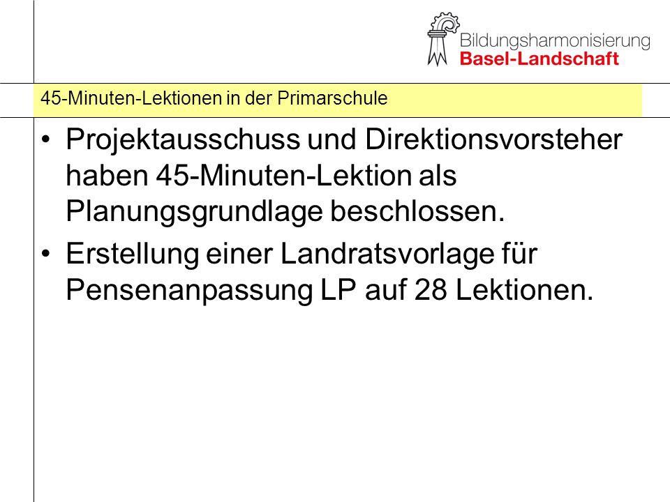 Stichtag Eintritt in den Kindergarten Entwurf Änderung der Verordnung zur Verschiebung des Stichtages und des Obligatoriums –Gestaffelt ab 2012/13 –Flexibilität 15 Tage Anhörung Bildungsrat 16.