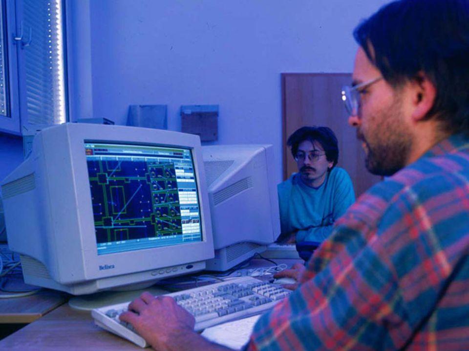 KonstruktionKonstruktion l Modernste Hard- und Software l Erfahrene Konstrukteure l Problemlose Übernahme von Kundendaten l Modernste Hard- und Software l Erfahrene Konstrukteure l Problemlose Übernahme von Kundendaten