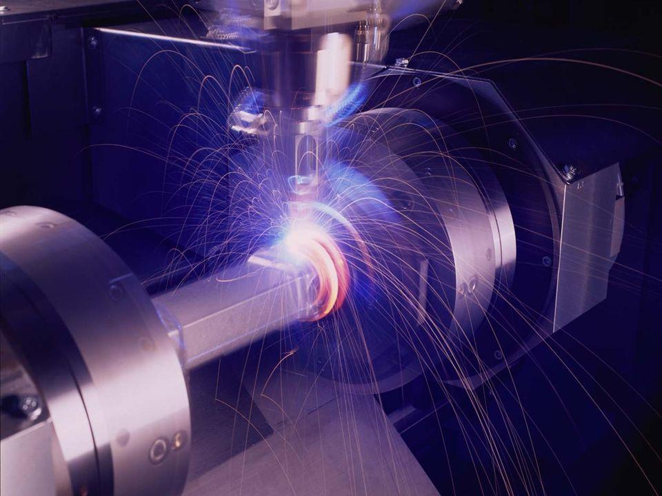 Präzision im Fein- und Dickblechbereich: l Jede denkbare Kontur l Sauberer Schnitt Nacharbeit entfällt l Schnell l Wirtschaftlich Präzision im Fein- und Dickblechbereich: l Jede denkbare Kontur l Sauberer Schnitt Nacharbeit entfällt l Schnell l Wirtschaftlich Laser-TechnikLaser-Technik