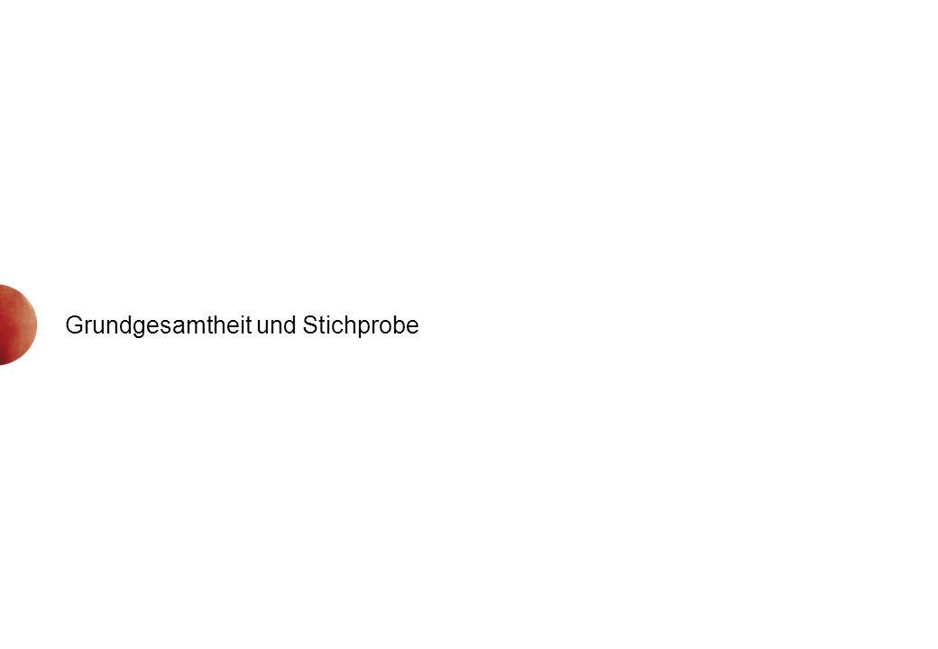 47 agri MA 2009, März 2009 Internetzugang nach Größenklassen (ha LF) und Regionen 500 ha und mehr 100 bis unter 500 ha 50 bis unter 100 ha 20 bis unter 50 ha unter 20 ha Internetzugang Frage 31 % Werte, Betriebsgewichtung 20092005 Landwirtschaftliche Nutzfläche: Westdeutschland bei Betrieben >= 50 ha LF Schleswig-Holstein Bayern Niedersachsen Nordrhein-Westfalen Hessen Rheinland-Pfalz Baden-Württemberg Saarland