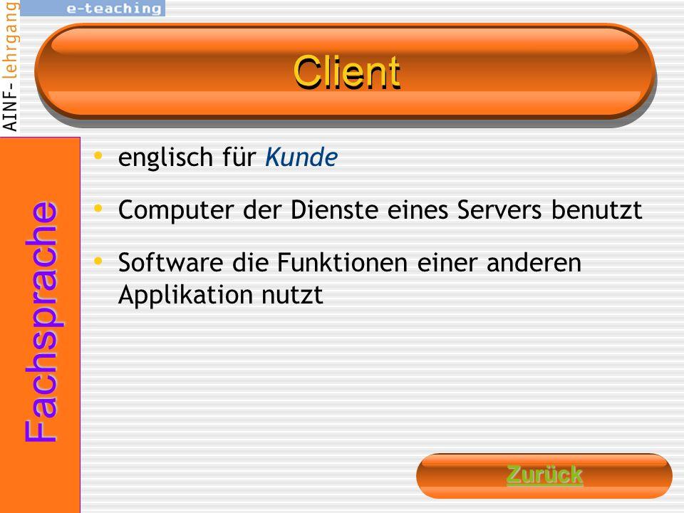 Browser auch Webbrowser englisch für Stöberer Browser sind Computerprogramme zum Betrachten verschiedener Arten von Dokumenten. Vorwiegend werden sie