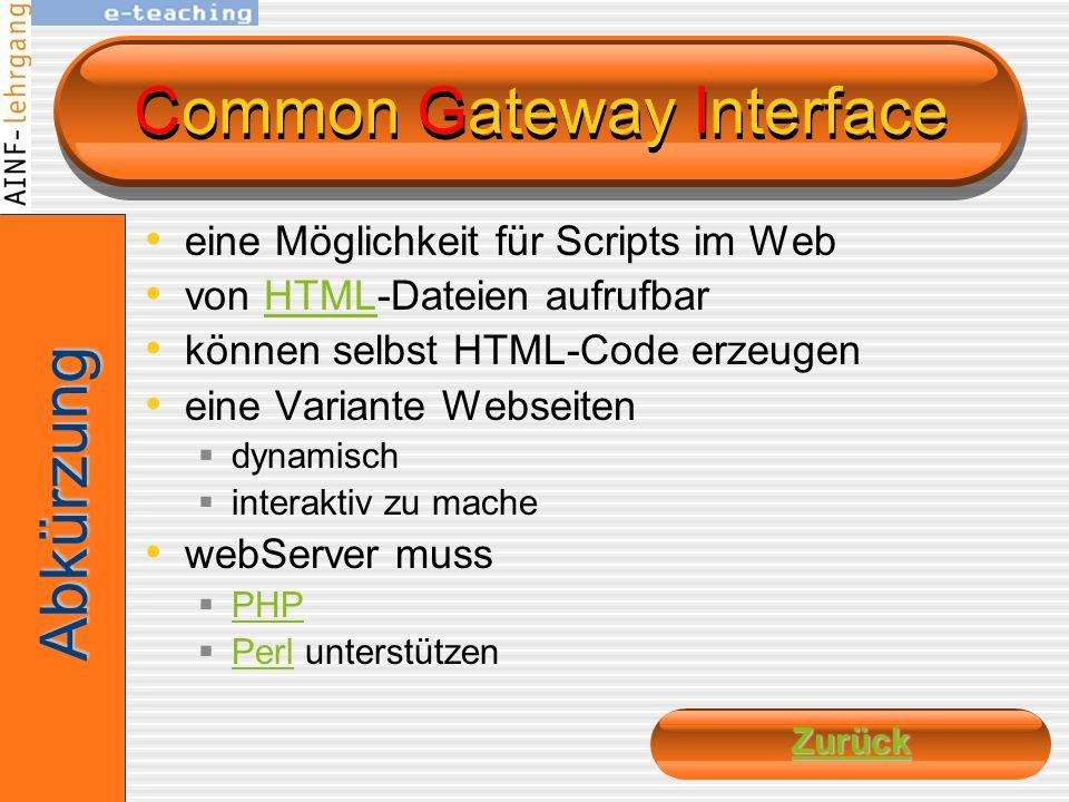 Client englisch für Kunde Computer der Dienste eines Servers benutzt Software die Funktionen einer anderen Applikation nutzt Zurück Fachsprache