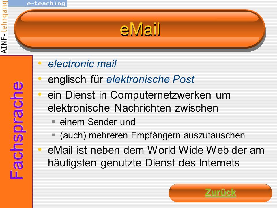 Domain Name Service Server-Dienst wandelt Domänennamen in IP-Adressen um IP-Adressen in Domänennamen um Jeder Computer im Internet kennt mindestens zw