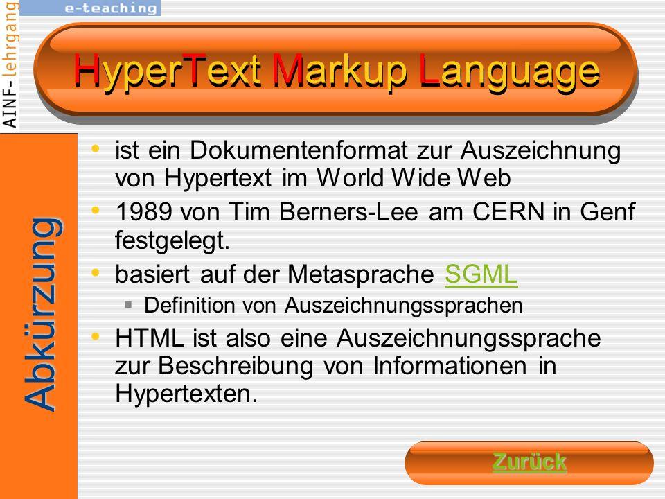 Host englisch für Gastgeber ein Computer, der an ein Netzwerk angeschlossen ist ein Computer auf dem Server-Dienste angeboten werden. ein Computer, an
