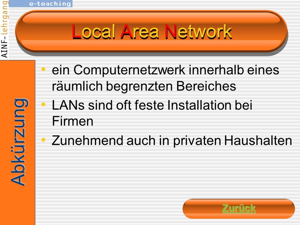 Internet Service Provider Internetdienstanbieter bietet gegen Entgelt verschiedene technische Leistungen an sind für die Nutzung den Betrieb von Inter