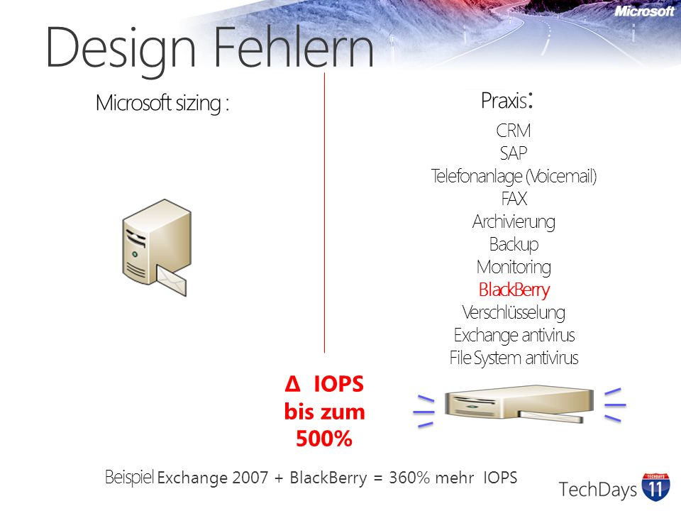 Exchange 2010 Entfernung Hub Transport Role Failed Error: The following error was generated when $error.Clear(); uninstall-MsiPackage -PackagePath ($RoleInstallPath + Mailbox\MSFTE.MSI ) -LogFile ($RoleSetupLoggingPath + \InstallSearch.msilog ) was run: Couldn t open package C:\Program Files\Microsoft\Exchange Server\V14\Mailbox\MSFTE.MSI .