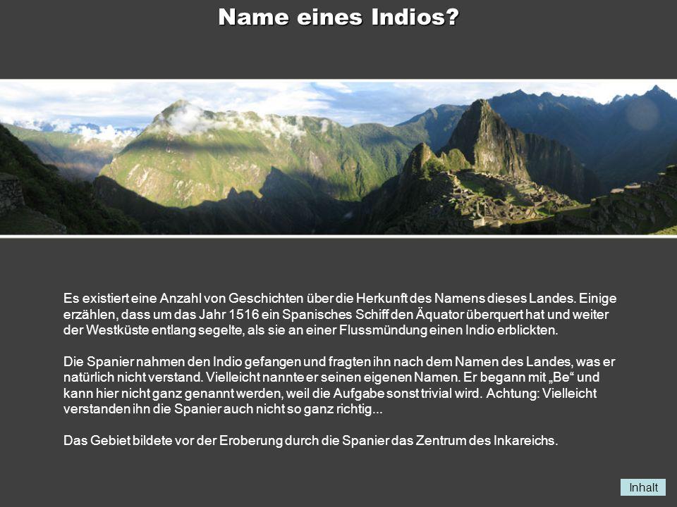 Inhalt Vertriebener Stamm Landessprache dieses Landes ist Holländisch, weil es früher eine niederländische Kolonie war. Unabhängig wurde es 1975; verg