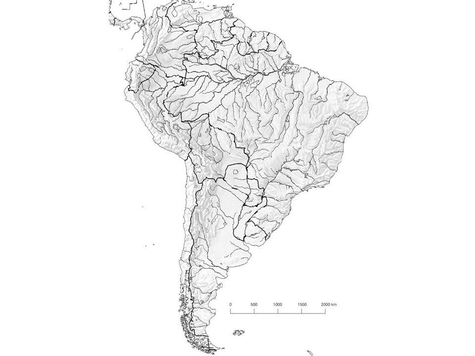 Inhalt Du brauchst folgendes Material Karte mit Umrissen der Staaten zum Eintragen der Länder, Hauptstädte und ergänzenden Notizen (Fotokopie oder näc