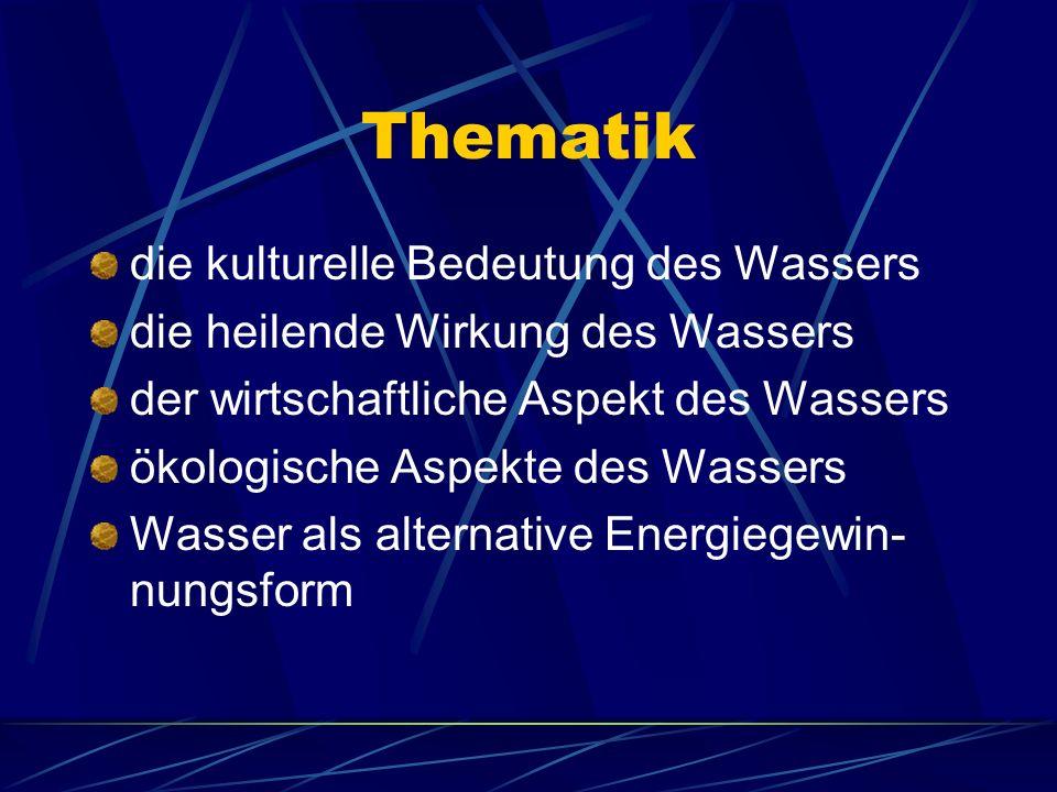 Geplante Aktivitäten Beispiele Besuch von Kureinrichtungen (Desiderius-Therme) Zusammenarbeit mit hiesigen Wirtschaftsunternehmen (Brauerei) Erkundung von Naturschutzgebieten (Moorlandschaft) alternative Energiegewinnung durch Wasserkraft (Thürham)...
