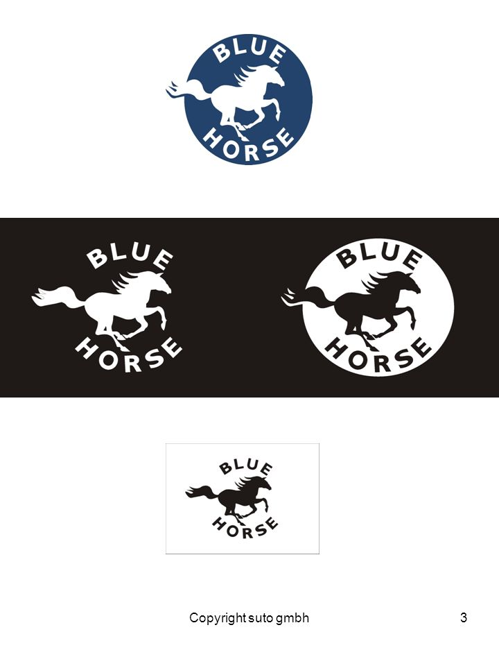 Copyright suto gmbh24 B stellt die Blue Horse Theke(n), wie oben aufgeführt zur Verfügung.
