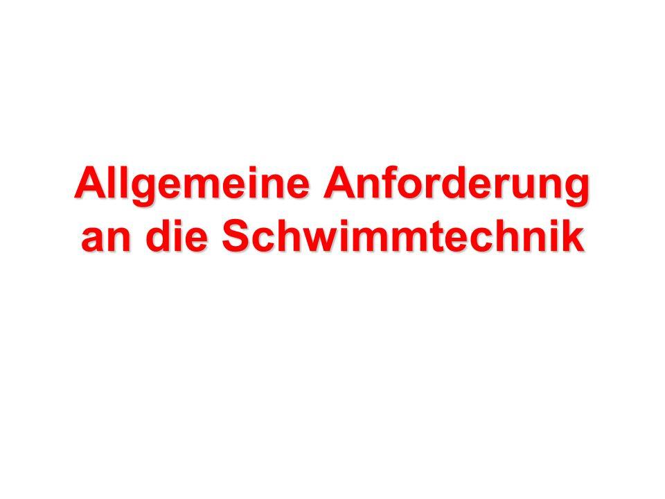 Anleitung Serienbild Kinovea: 1.Datei - Videodatei öffnen 2.Arbeitsbereich wählen (ca.