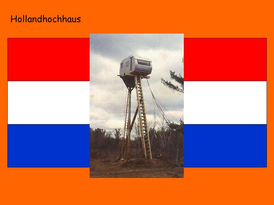 Hollandhochhaus