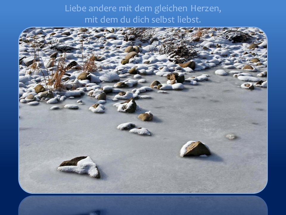 Musik: waiting for fall, Peter seiler
