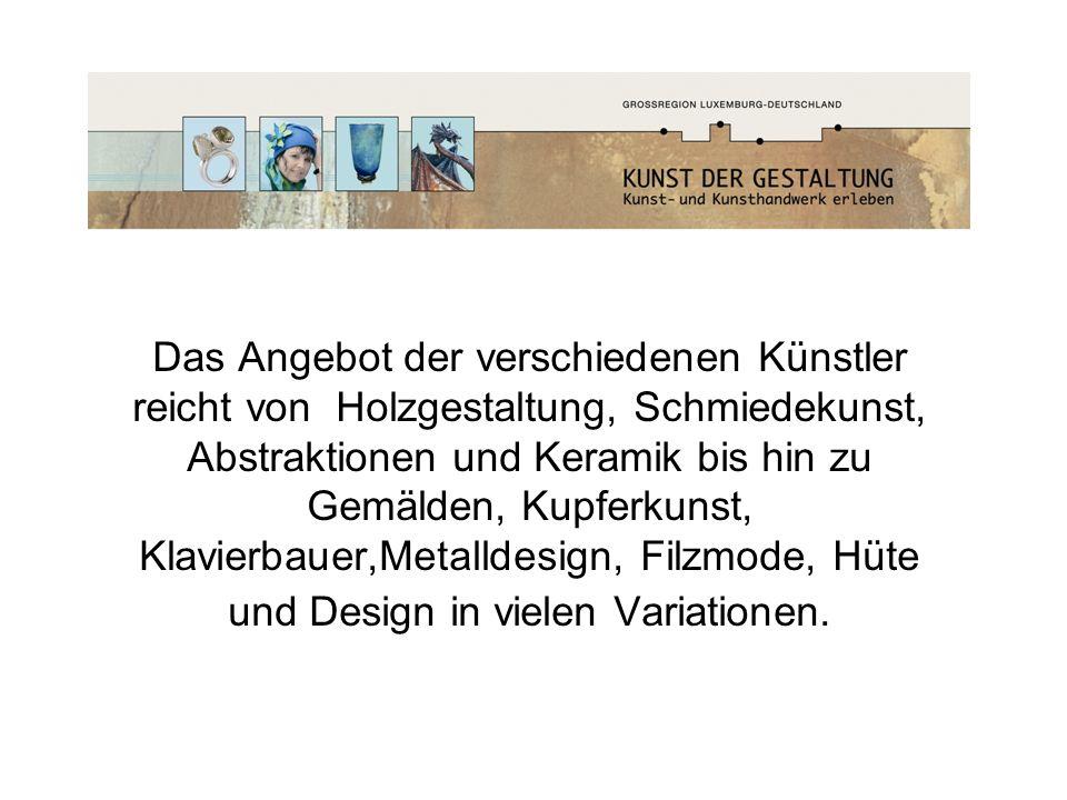 Charlotte Ute Kreinacke – Malerei & Grafik