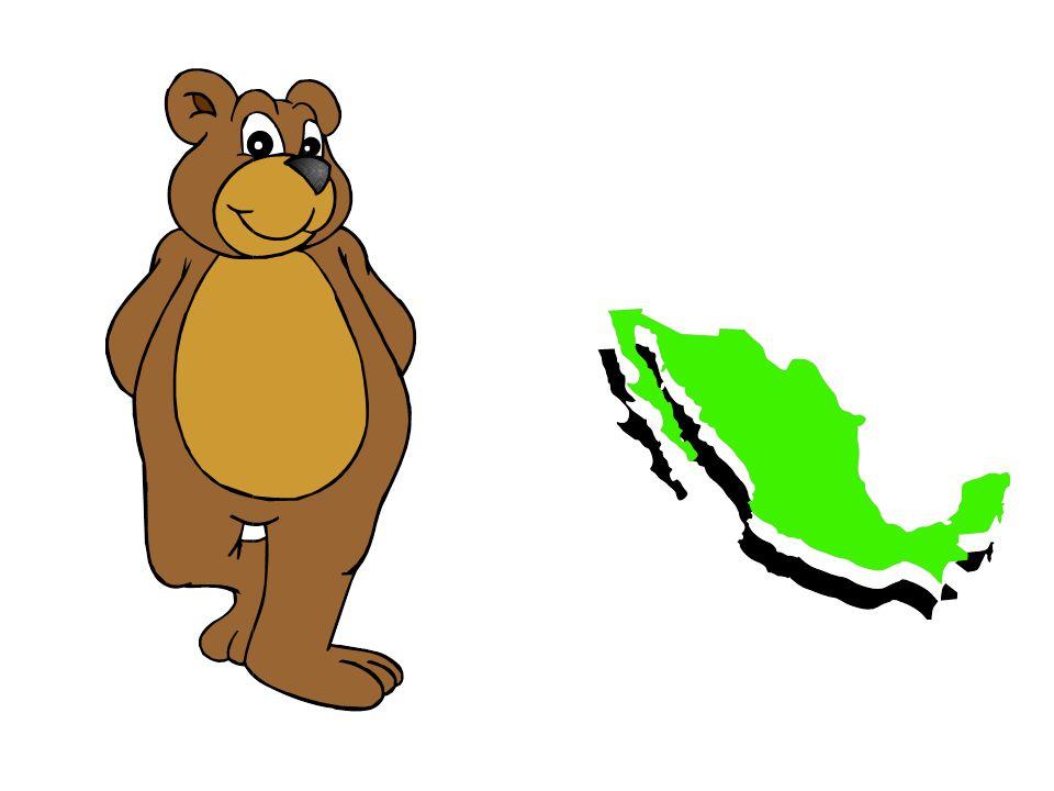 Gehen wir einen Bären jagen.Ich habe keine Angst.