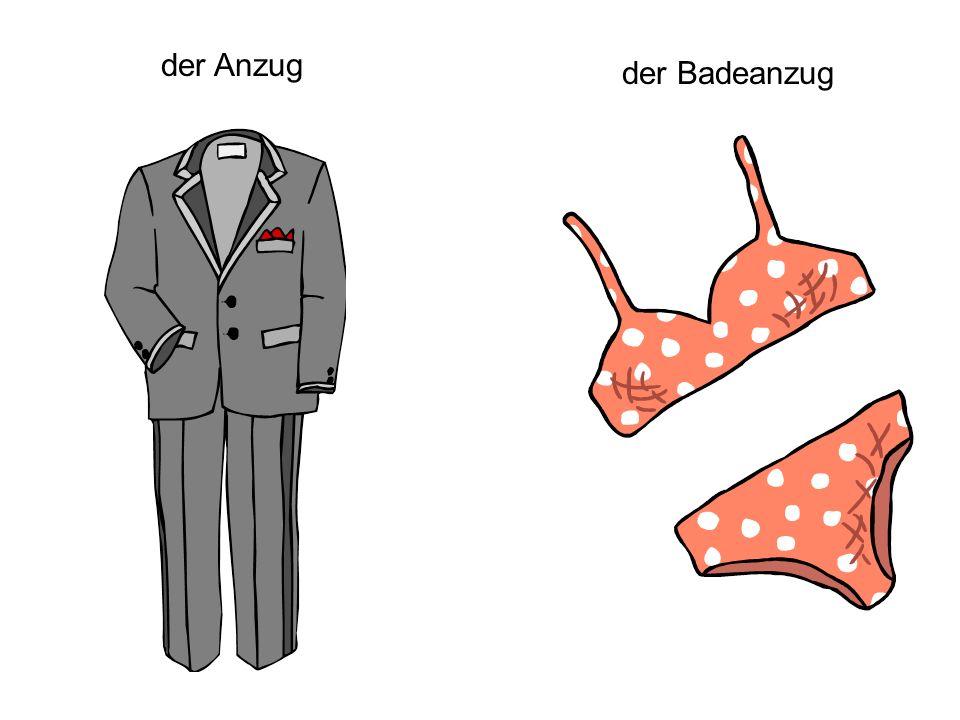 http://www.fotobabble.com/m/OVBrcXczWmw3c3M9 Beschreib Kleidung.