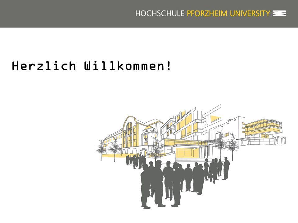INFORMATIONSVERANSTALTUNG MASTER- UND MBA-PROGRAMME Agenda 17:15Überblick über die Master- und MBA-Programme Prof.