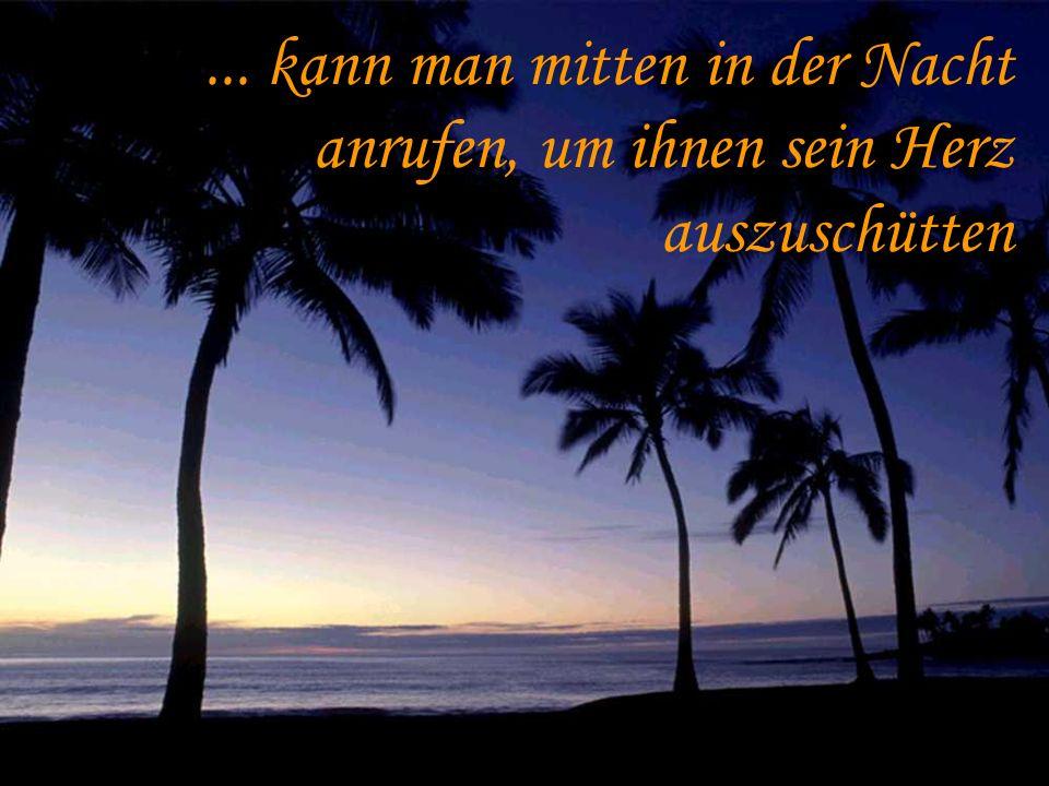Ein wahrer Freund trägt mehr zu unserem Glück bei als 1000 Feinde zu unserem Unglück (Marie von Eber-Eschenbach)