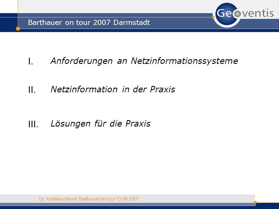 Medienbruch Basys und Medienbruch Dr.