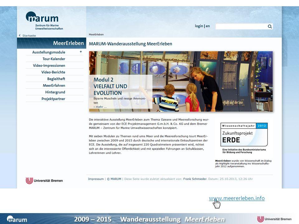 www.meererleben.info