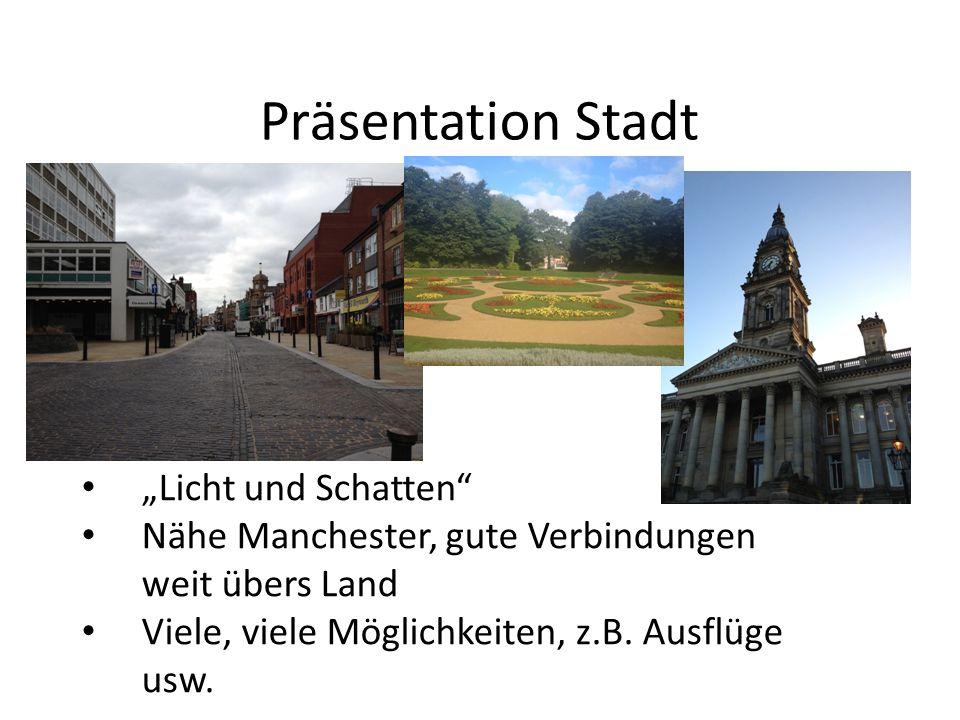 Präsentation Uni Studierendenzahl: ca.
