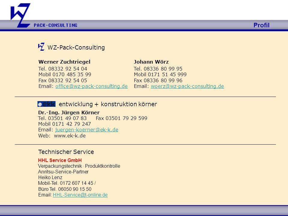 Werner ZuchtriegelJohann Wörz Tel. 08332 92 54 04Tel. 08336 80 99 95 Mobil 0170 485 35 99Mobil 0171 51 45 999 Fax 08332 92 54 05Fax 08336 80 99 96 Ema