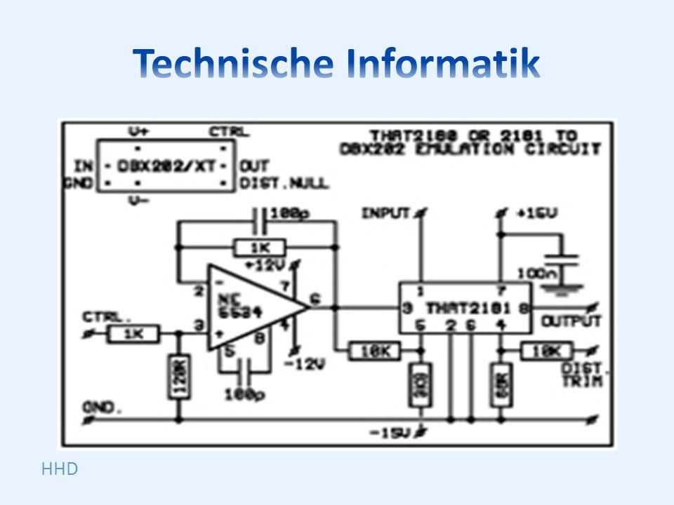 richtig wichtig eingebettete (Software)Systeme =(Software)Systeme, die einen wesentlichen Teil des Innenlebens von Autos, Flugzeugen, Telefonen und Haushaltsgeräten bilden.