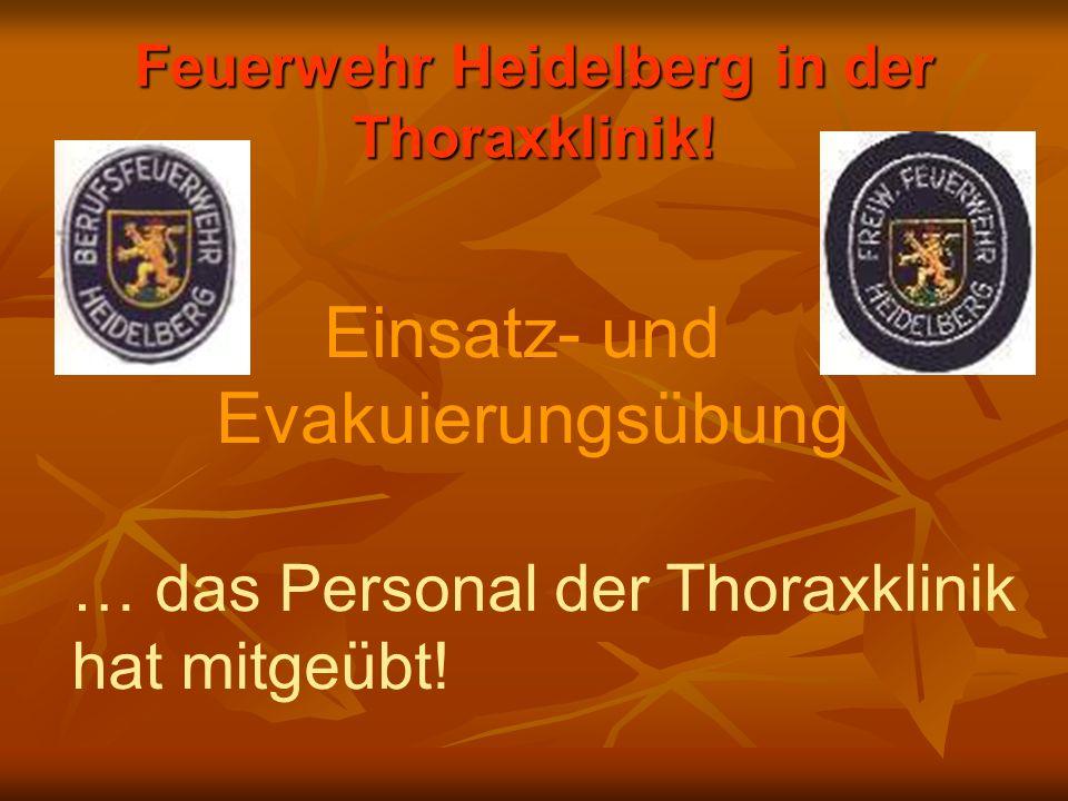 Rettungs- und Sanitätsdienst Primärziele (u.a) Abläufe trainieren!Abläufe trainieren.