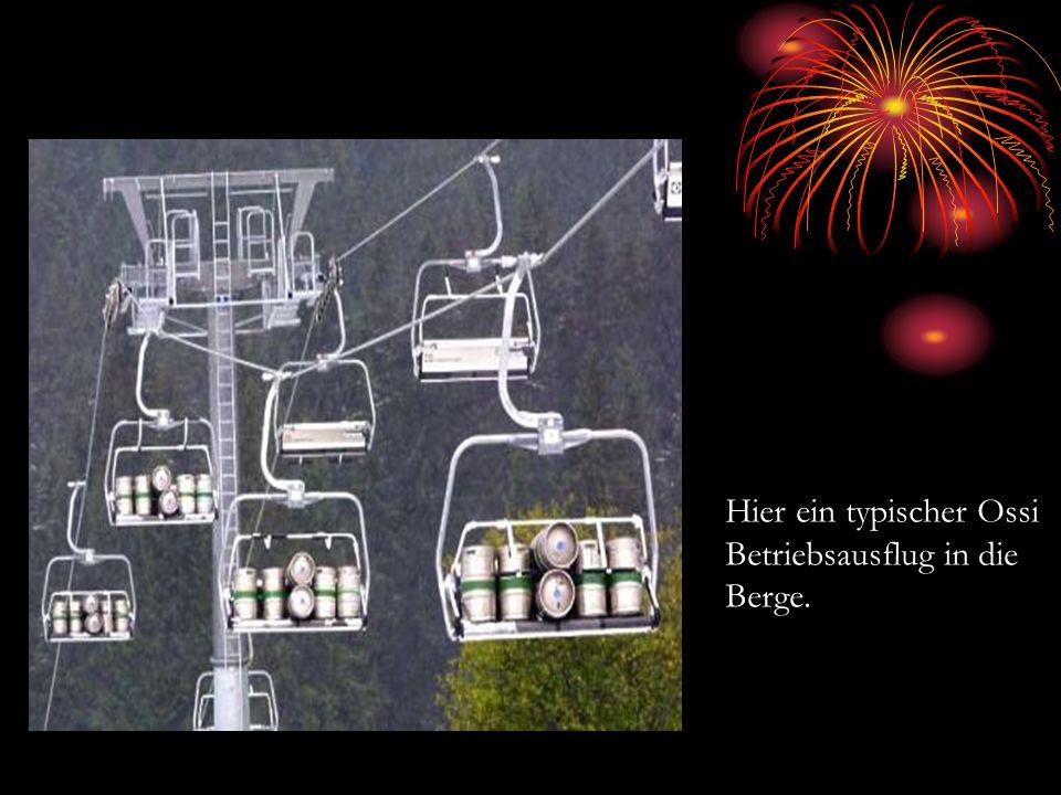 Miss Thüringen 2003. Nach der Siegerfeier.
