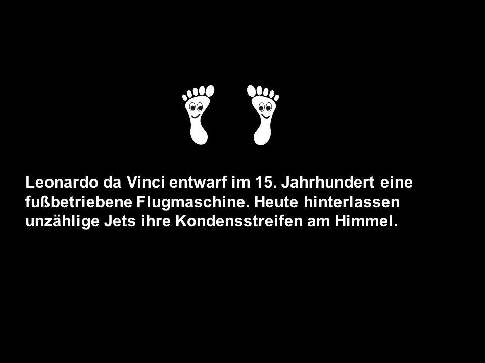 Kaum ein anderer hat die Gesellschaft durch seine Erfindung so verändert wie Johannes Gensfleisch zur Laden (Gutenberg).