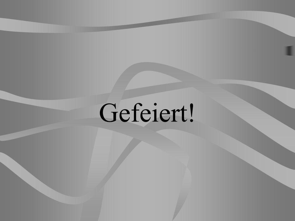 Entwicklung der Mitgliedszahlen im Sportbund des RjF 193417.000 Mitglieder156 Sportgruppen 193520.000 Mitglieder182 Sportgruppen 1936 (1.