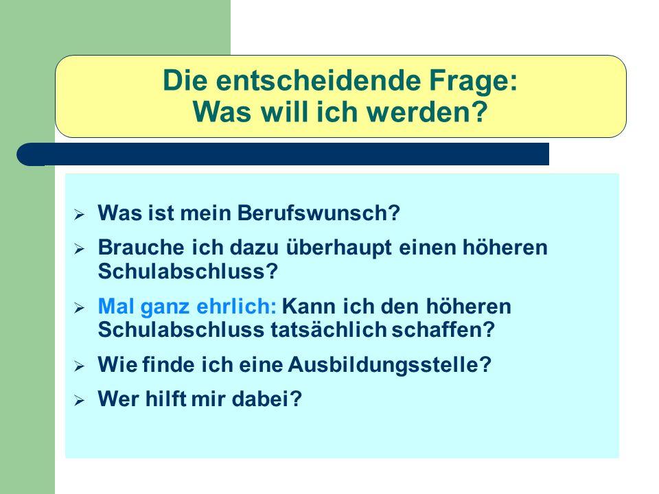 Heinrich-Emanuel- Merck-Schule = Berufliches Gymnasium Bert-Brecht-Schule = Oberstufen- gymnasium Das Abitur an beiden Schulen ist gleich gestellt.