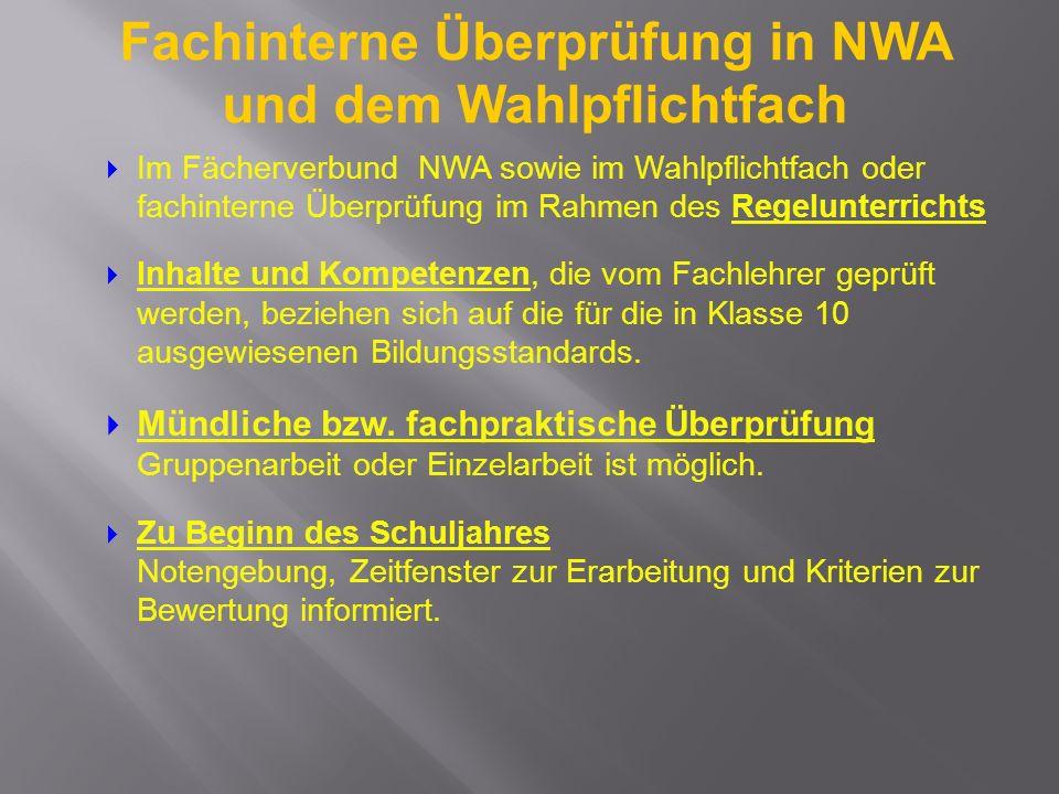 Weitere Informationen und Leitfäden finden Sie unter folgender Website: Homepage Realschule Balingen: http://www2.balingen.de/rs-balingen Landesbildungsserver Baden-Württemberg Leitfaden für Schülerinnen und Schüler Handreichung