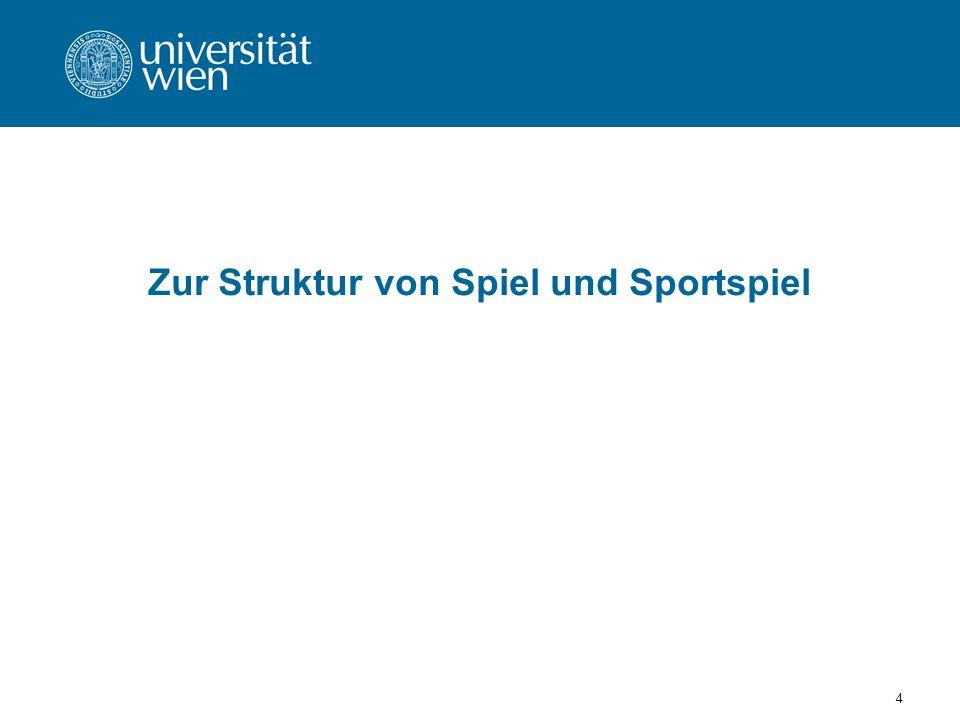 115 Sportspiel im Gesundheitssport