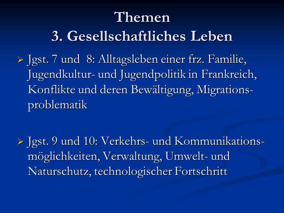 Themen 4.