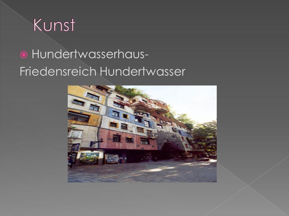 Johann Strauss- Wiener Waltz
