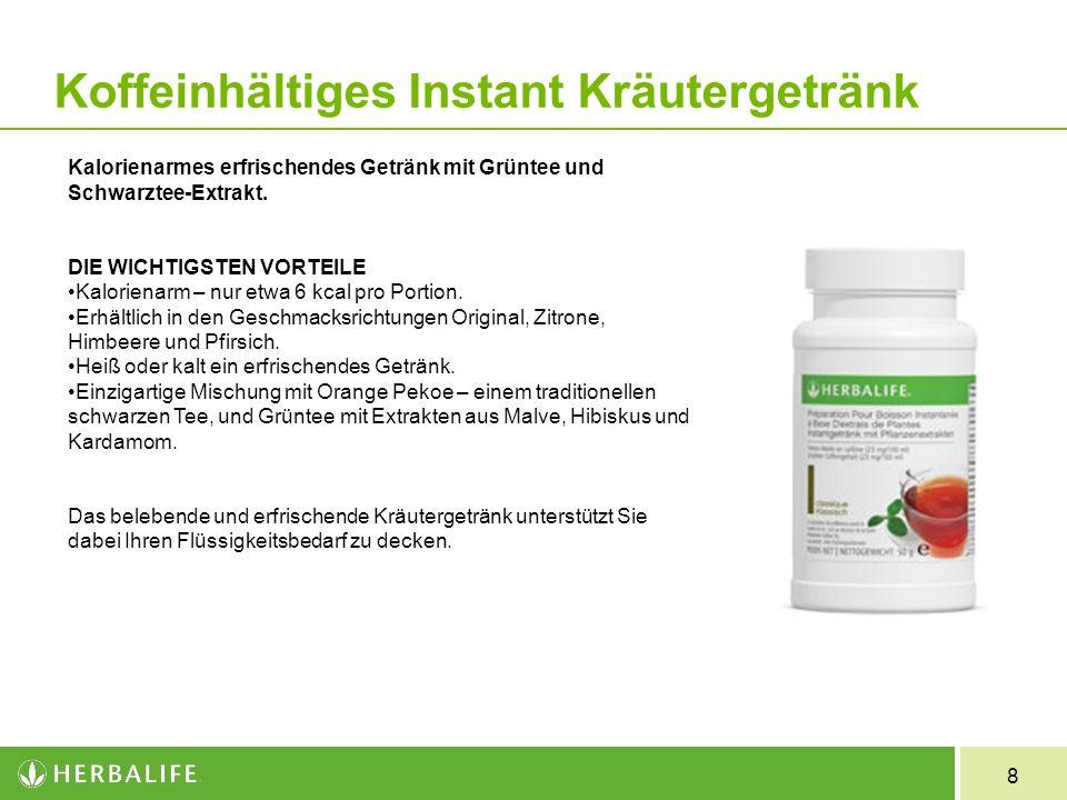 49 Skin Activator Skin Activator TM – Mit dem fortschrittlichen Glukosaminkomplex für jünger aussehende Haut.