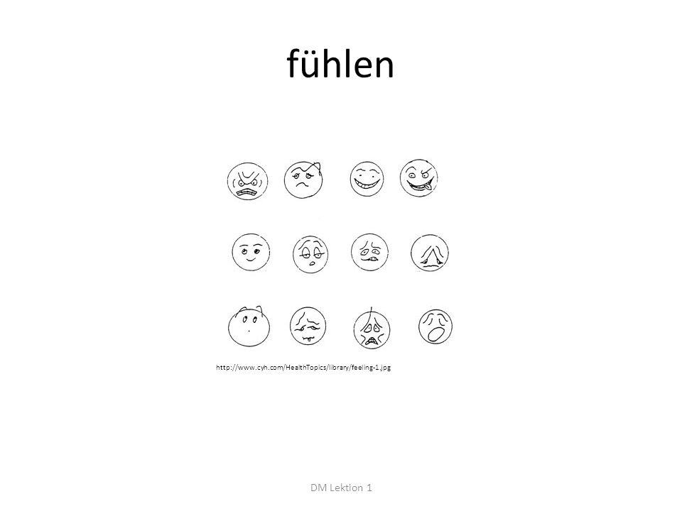 fühlen DM Lektion 1 http://www.cyh.com/HealthTopics/library/feeling-1.jpg