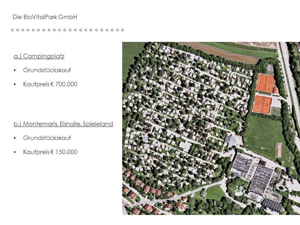 Deutsche Beteiligungs- und Entwicklungsgesellschaft mbH Karlstraße 13 88069 Tettnang