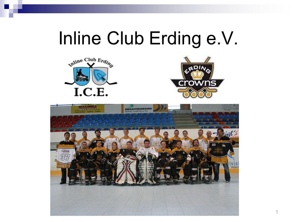 Inline Club Erding e.V. 1