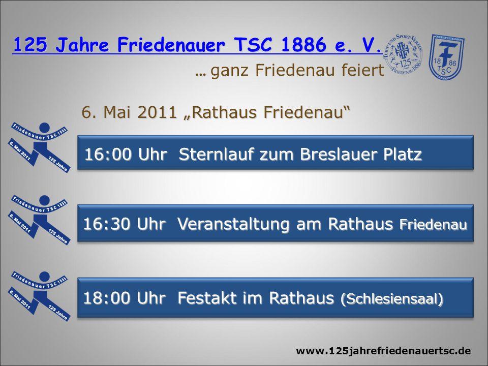 www.125jahrefriedenauertsc.de 6.