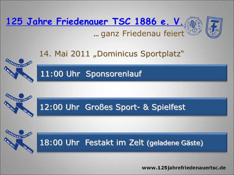 www.125jahrefriedenauertsc.de 14.