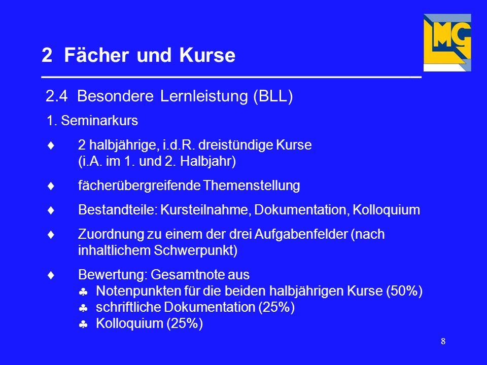 19 4 Abiturprüfung __________________________________ 4.2.1 Mündliches Prüfungsfach G, Geo, Gk, W, Rel, Eth FS, BK, Mus, Sp, Bio, Ch, Phy beliebiges Fach* oder BLL G, Geo, Gk, W, Rel, Eth oder BLL aus AF II schriftliche Prüfungsfächer mündliches Prüfungsfach D M FS 4.