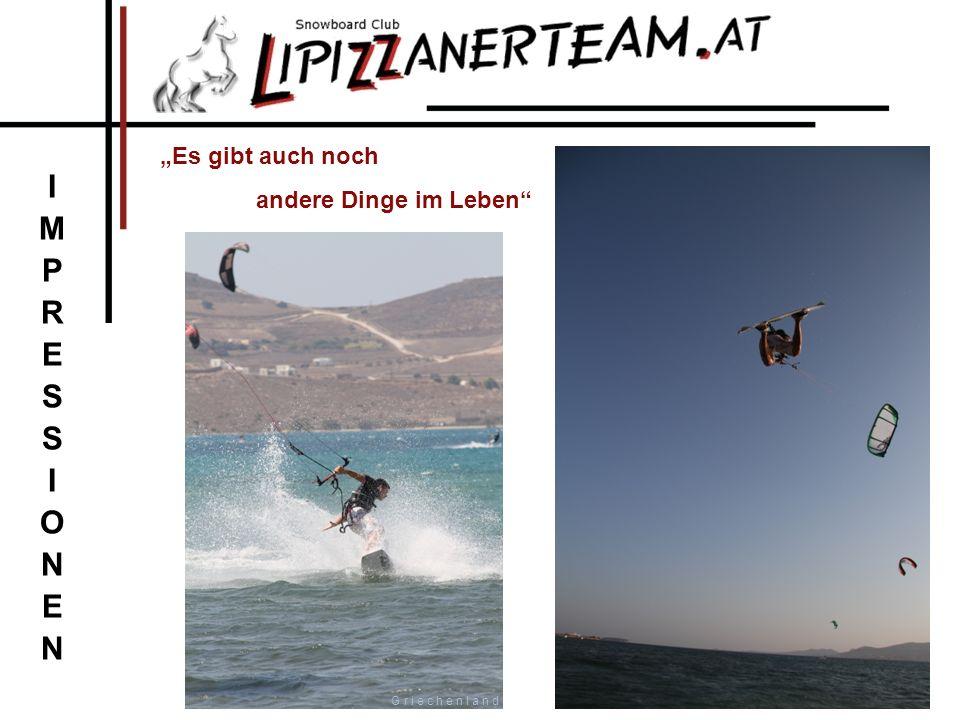 Sebastian Kislinger Kniezenberg 14a 8562 Mooskirchen Austria Tel.: +43 (0) 650 500 8931 sebastian.kislinger@gmail.com www.lipizzanerteam.at